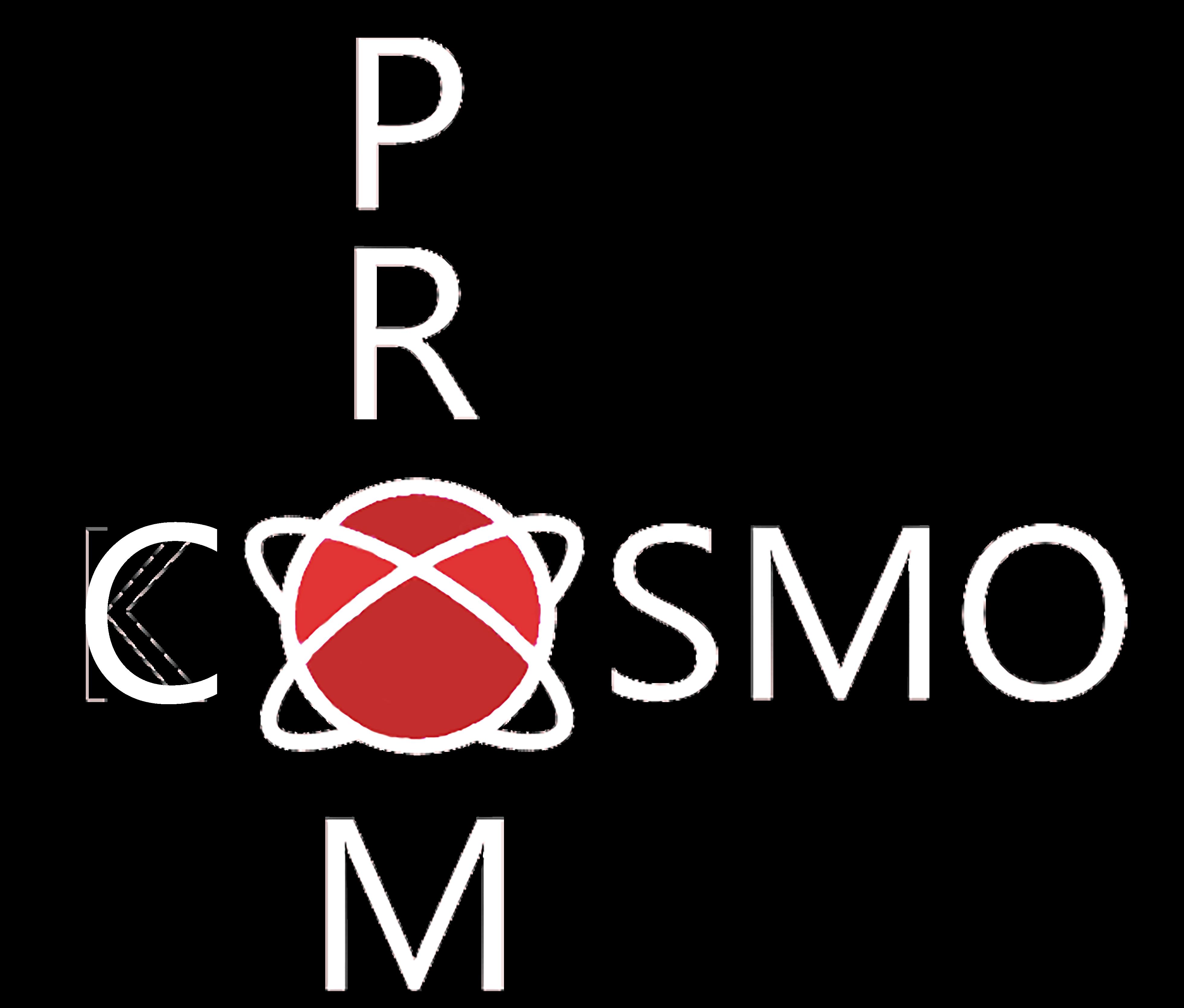 CosmoProm